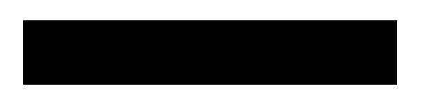 Main logo for Eagle Phenix Mills
